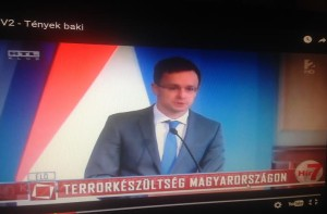 rtl-TV2 baki