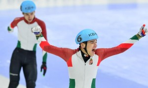 shaolin-nemzetisport