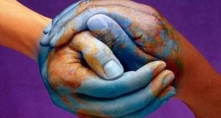 Föld kéz
