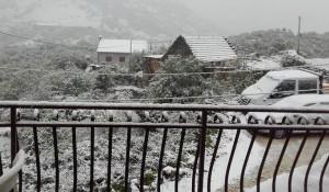 adriai havazás