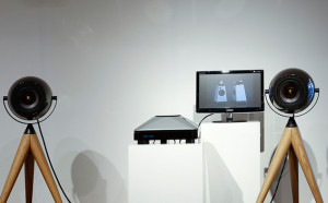 hatartalan-design-budapest galéria