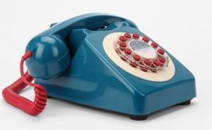 telefon-nlcafé