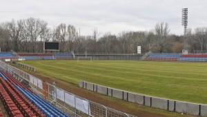 váci stadion-magyarfutball
