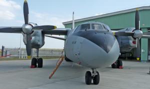 An-26_kele