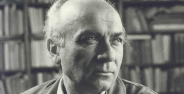 Illyés Gyula