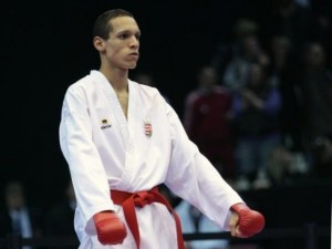 taddisi martial karate
