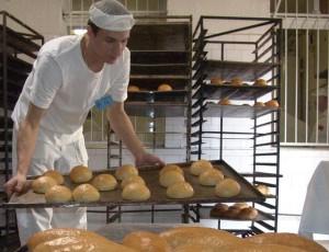 pékség-dailyszeged
