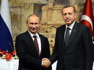 putyin-erdogan-zerohedge