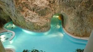 miskolctapolca-barlangfurdo