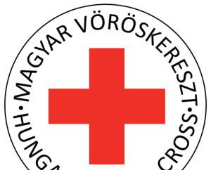 logó kétnyelvû