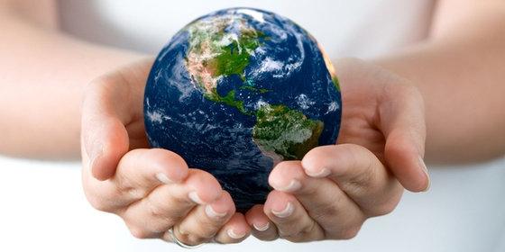 A klímaváltozás és a vírusok közt an összefüggés