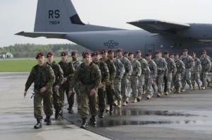 us-army-lengyel
