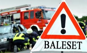 baleset_565_0