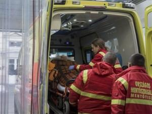 mentok_ambulance_serult (2)