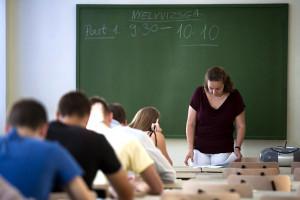 20111206-nyelviskola-nyelvoktatas-nyelvtanitas-angol-tanfolyam3