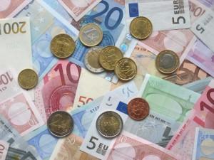 euro11.jpg.ashx