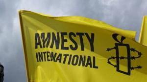 kudarckent-jellemezte-a-szuksegallapotrol-szolo-osztrak-rendelettervezetet-az-amnesty-international_124522