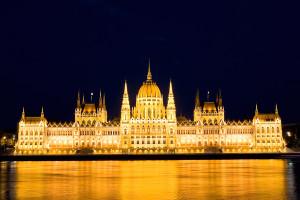 parlament_14