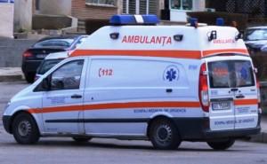 román mentős