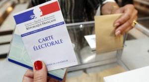 francia választás