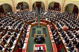 parlamenttt_935_2011032895405_857