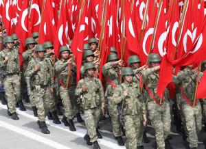 török-katonák-e1497795233611-300x218.jpg