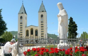 bosznia katolikusok