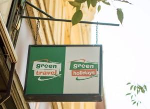 greenholidays-1024x681