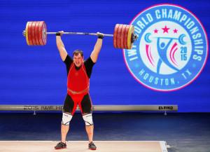 Aleksei+Lovchev+2015+International+Weightlifting+o7vSHzKxTMVl