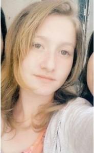 eltűnt 13 éves