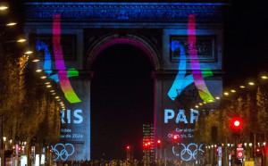 párizs olimpia
