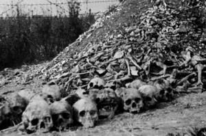 haláltábor