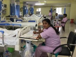 patna hospital