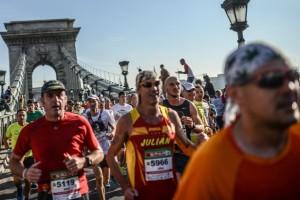 spar maraton-origo