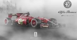 Alfa-Romeo-F1-Concept-700x340