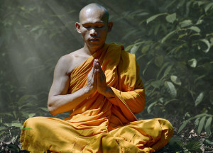 buddhism-04