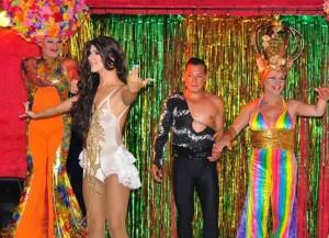 canary-islands-gay-bar-teaser