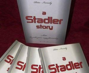 stadler könyv