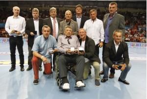 szabó lászló-tatatbánya handball