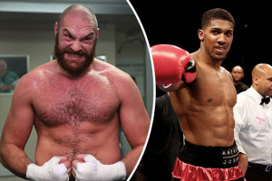 tyson-fury-anthony-joshua-615693