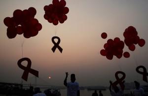 aids világnap