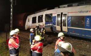 berklin crash vonat