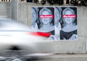 meryll streep kampány