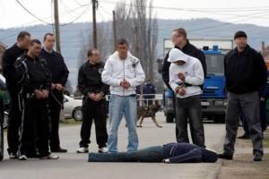 olaszliszkai gyilkosság
