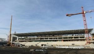 illovszky stadion