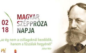 magyar_szepproza_napja
