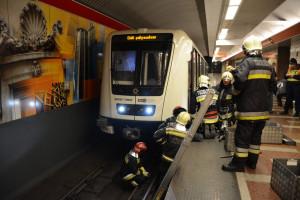 metrobaleset