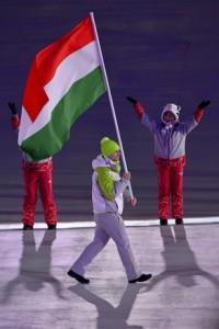 téli olimpiua nagy konrád