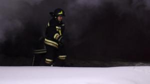 debreceni kórház tűz