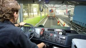 kamionsofor-e1444987951191